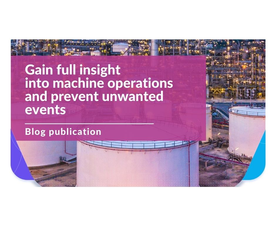gain_full_insight_into_machine_operations