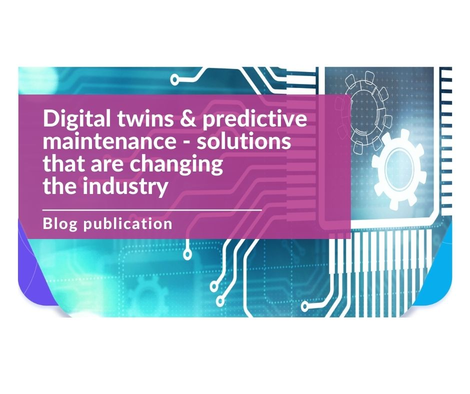 digital_twins_predictive_maintenance