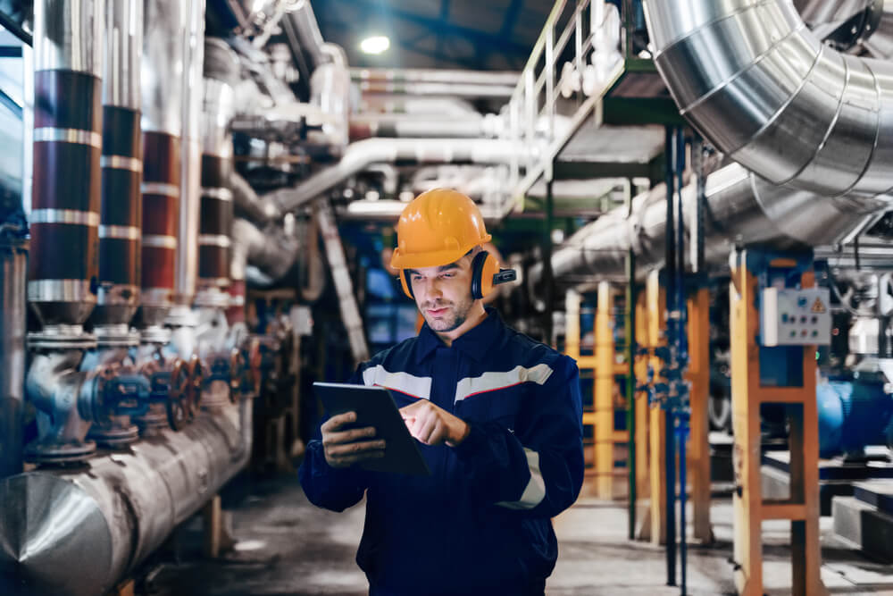 why is Predictive Maintenance worth implementing?