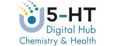 ReliaSol Business Partners 5HT Digital Hub Chemistry Health